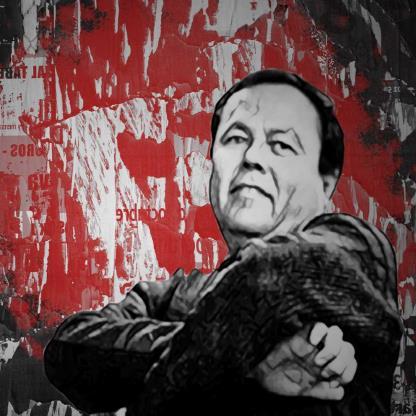 Héctor Félix Miranda
