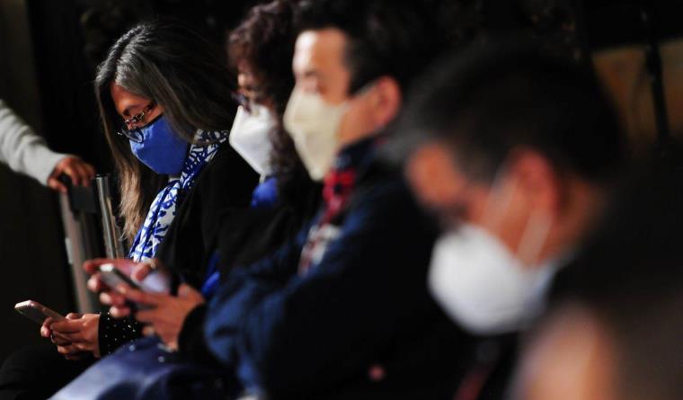 Estigmatización de la prensa en México es preocupante: SIP