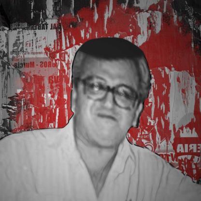 Roberto Antonio Mancilla Herrera
