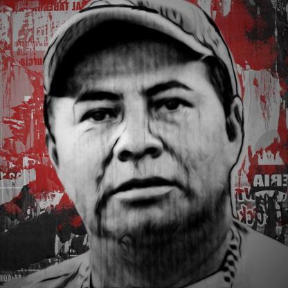Mauricio Estrada Zamora