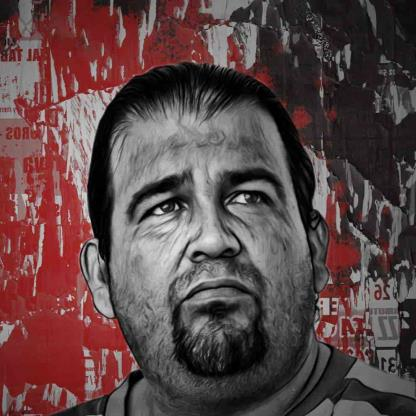 José Alberto Velázquez López
