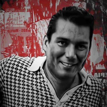 Alejandro Zenón Fonseca Estrada