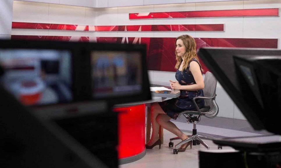 Condena la SIP amenazas contra Azucena Uresti, periodistas y medios