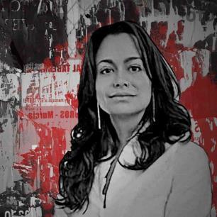 María Elizabeth Macias Castro
