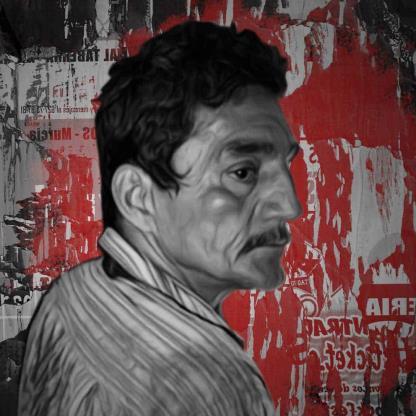 Cándido Ríos Vázquez